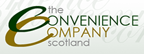 The Convenience Company Scotland